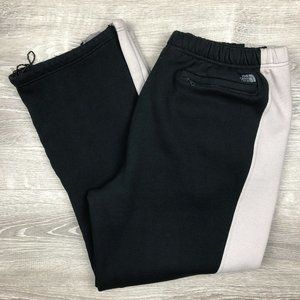 The North Face Heavyweight Practice Sweatpants
